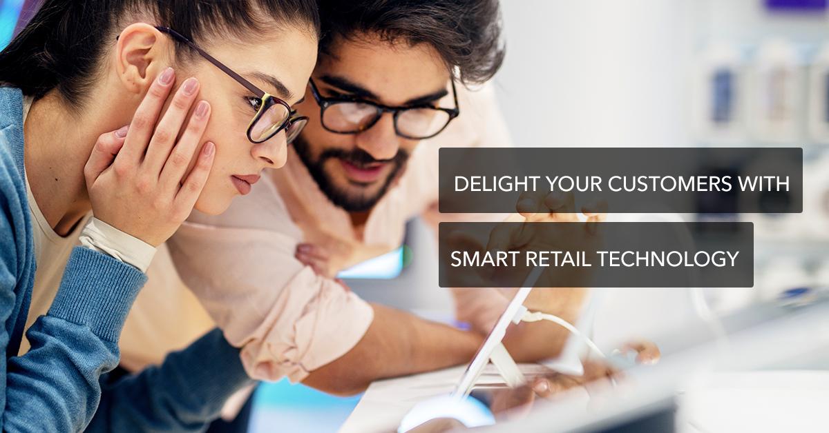 6-Benefits-Smart-Retail-Tech-COVID-Reopening_linkedin