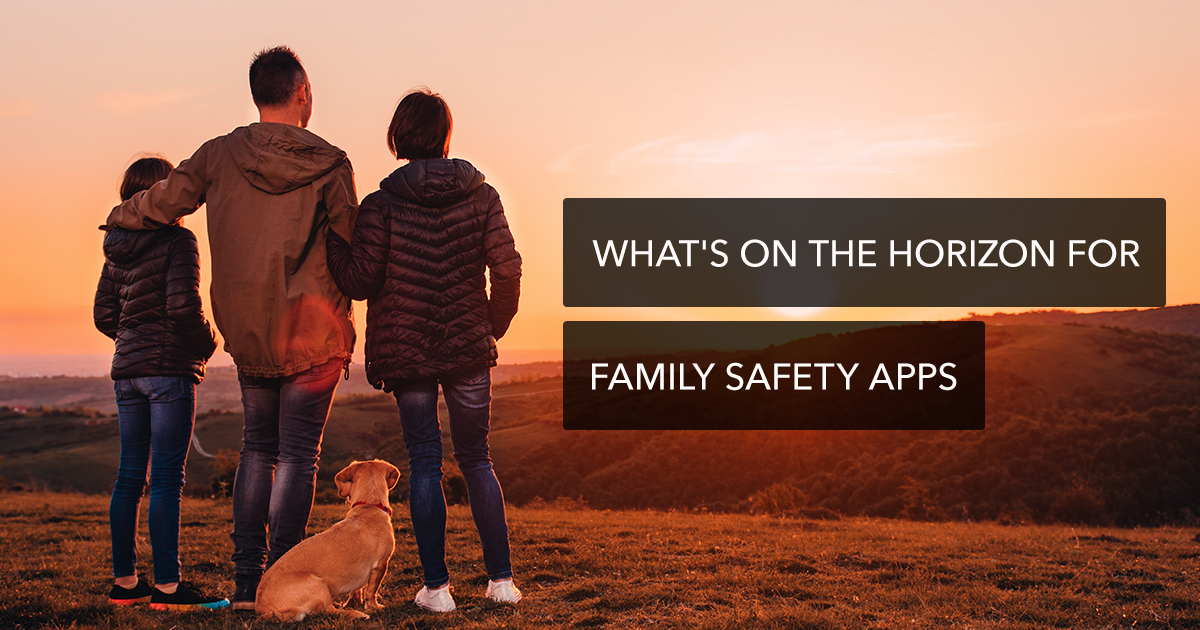 Blog-Whats-on-the-Horizon-Family-Safety-Apps_facebook