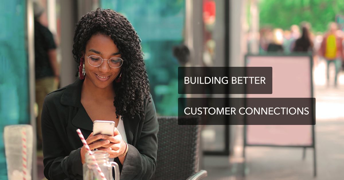 Building-Better-Customer-Connections_linkedin