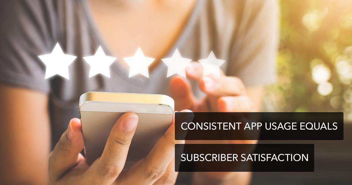 Consistent-App-Usage-Equals-Subscriber-Satisfaction_facebook