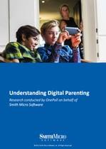 Digital-Parenting-Survey-Cover