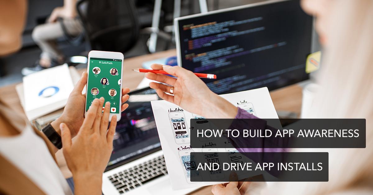 How-to-Drive-App-Awareness-Drive-App-Installs_linkedin