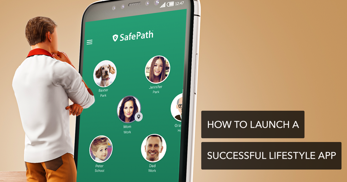 How-to_Launch-Successful-Lifestyle-App_linkedin