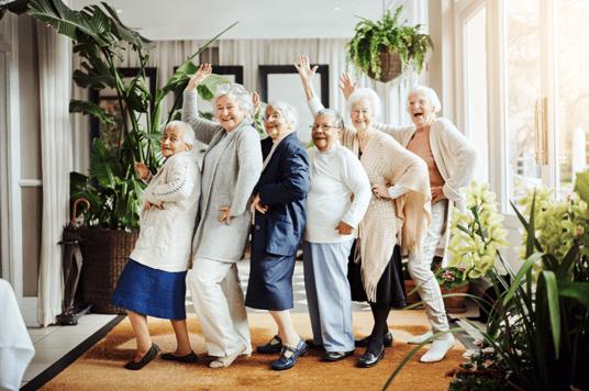 Senior-Care-Blog-Post