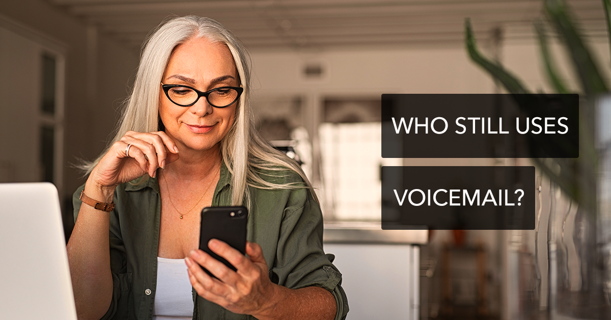 Who-Still-Uses-Voicemail-Blog_linkedin