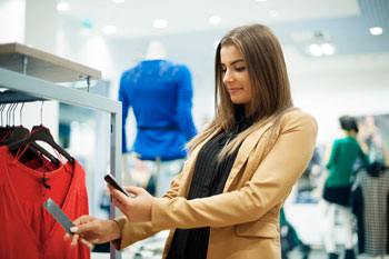blog-in-store-experience-personalized-mobile-engagement