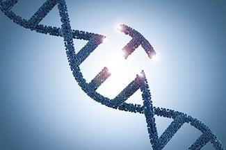 genetic-engineering_SafePath-IoT-blog